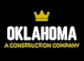 Oklahoma Discus