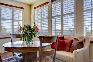 Consider Wood Window Replacment Denver